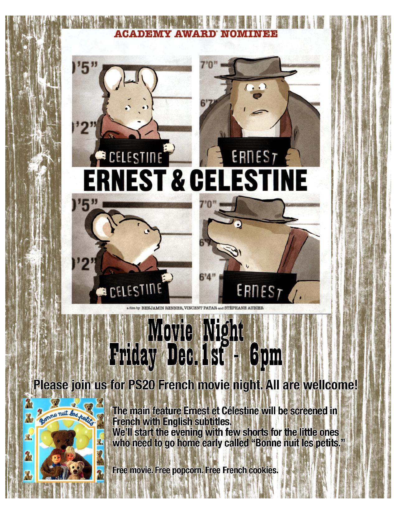 Ernest et Celestine-page-001.jpg