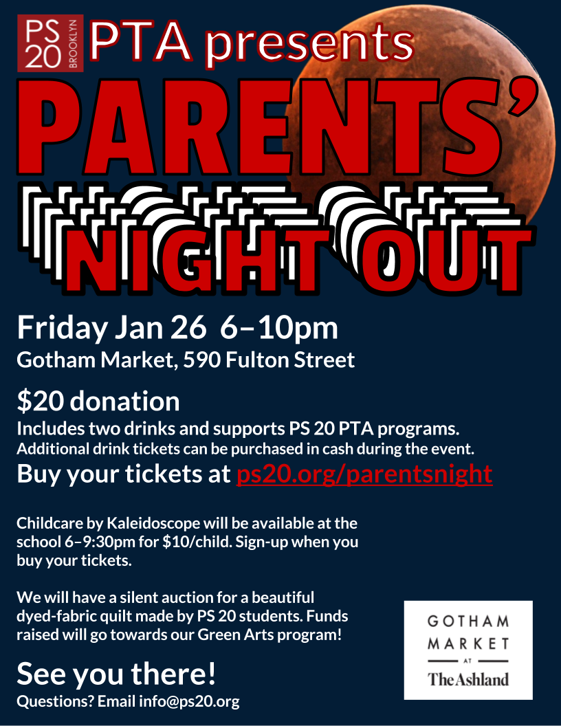 Parents' Night Out 2018 Jan at Gotham Market (1).png