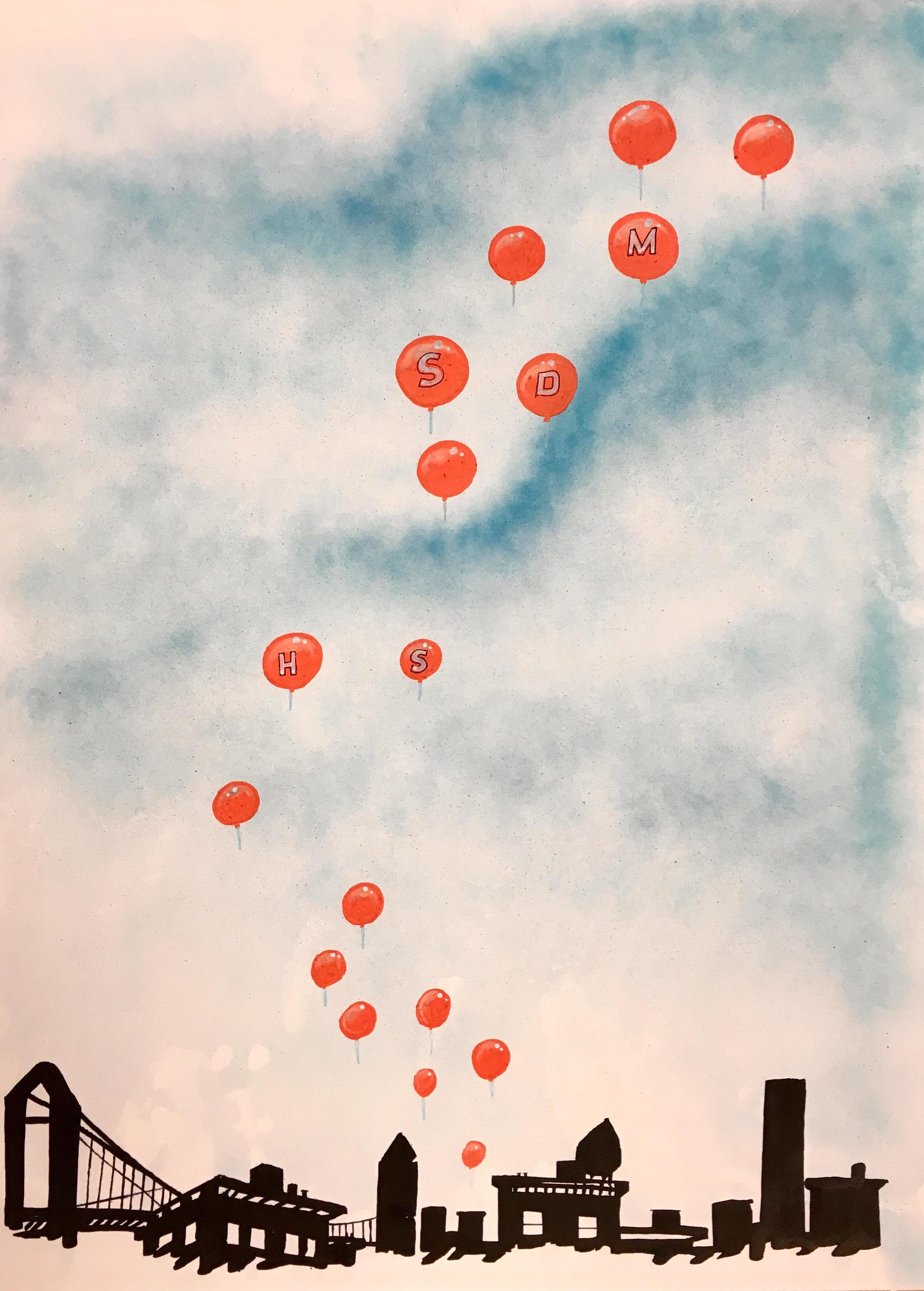 17 Ballons.jpg