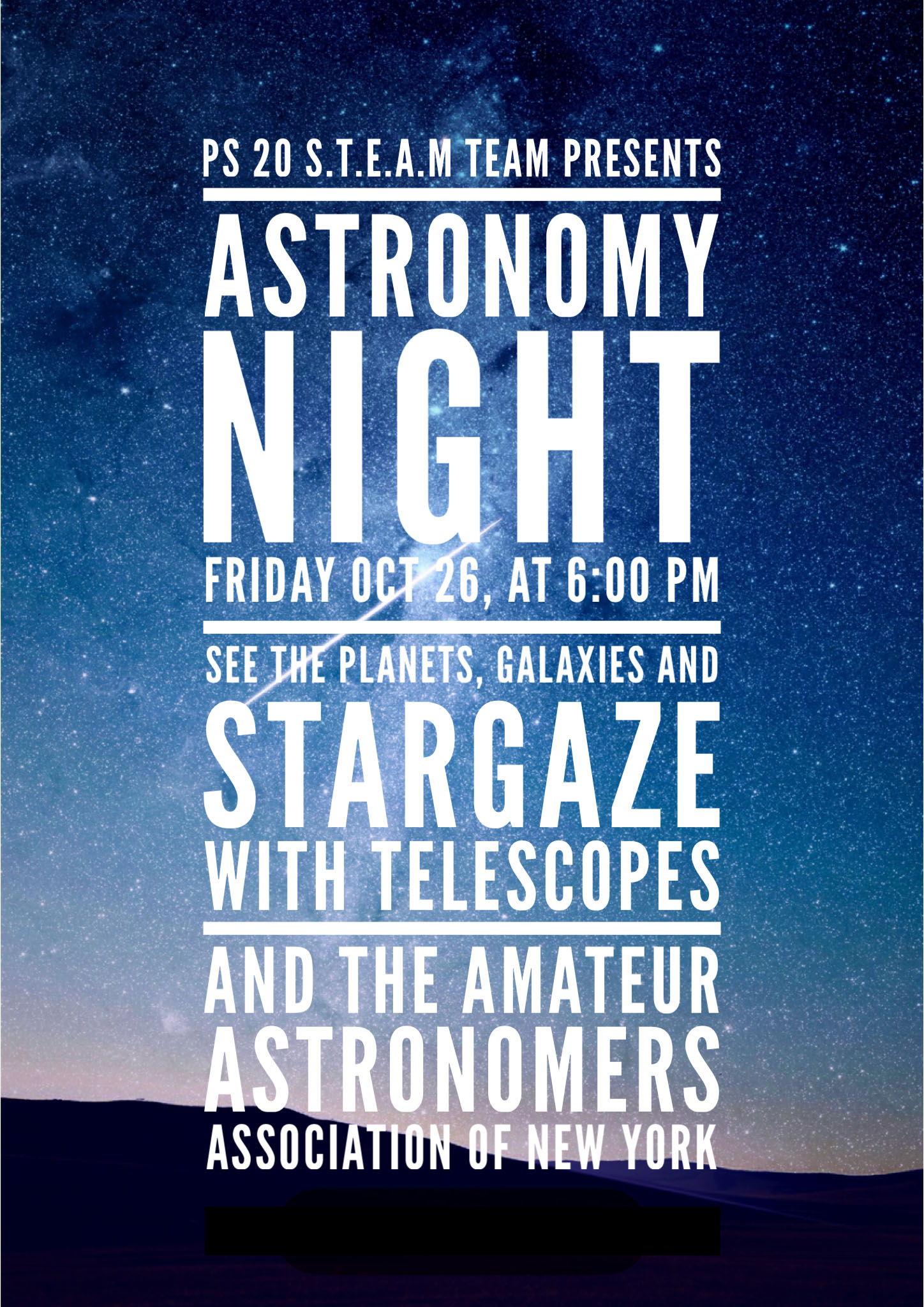 Astronomy Night Flyer final (1) copy.jpg