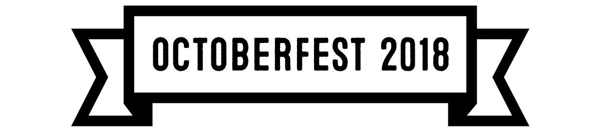 OctFest 2018.jpg