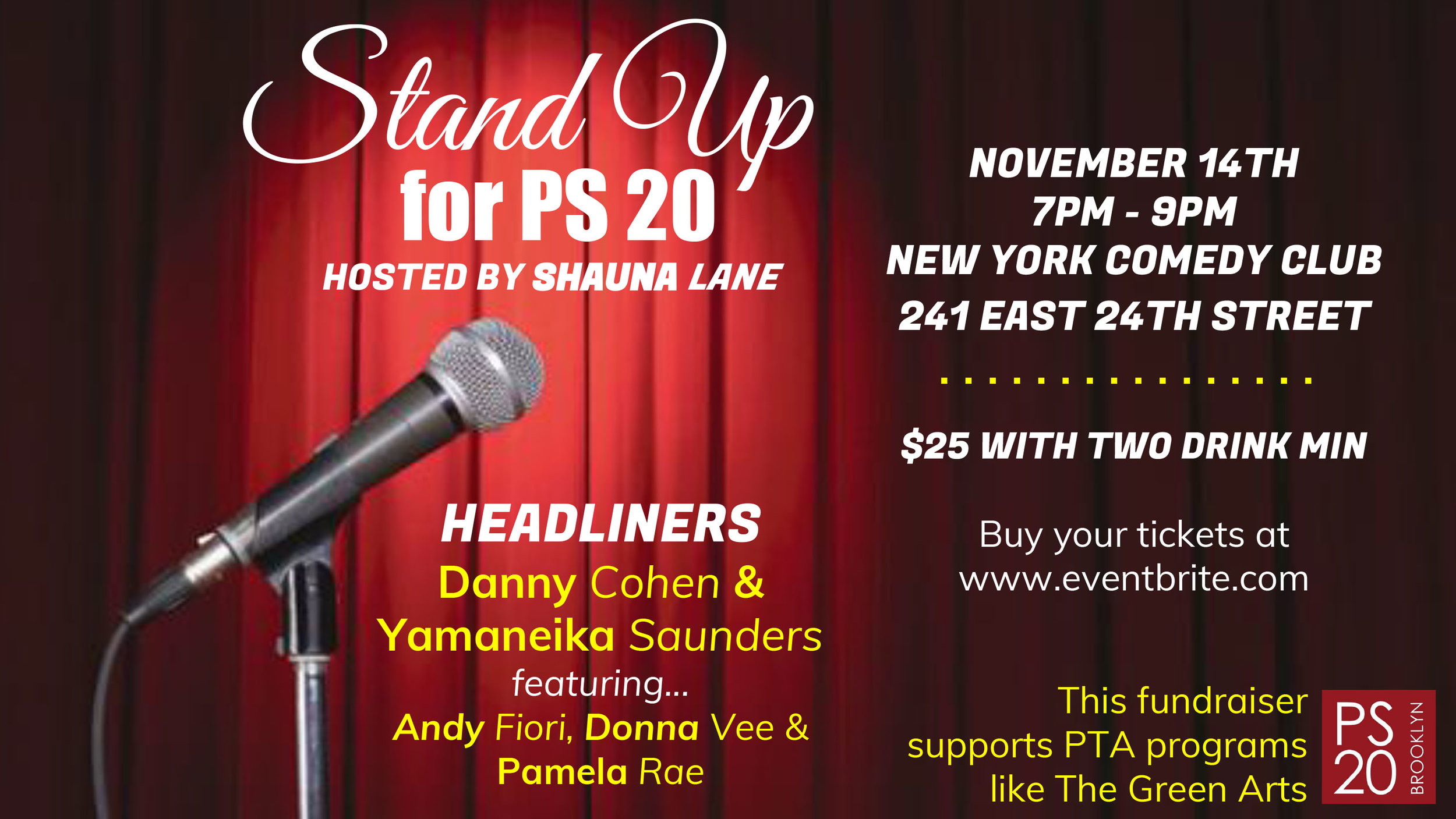 Stand Up for PS 20 Color.jpg