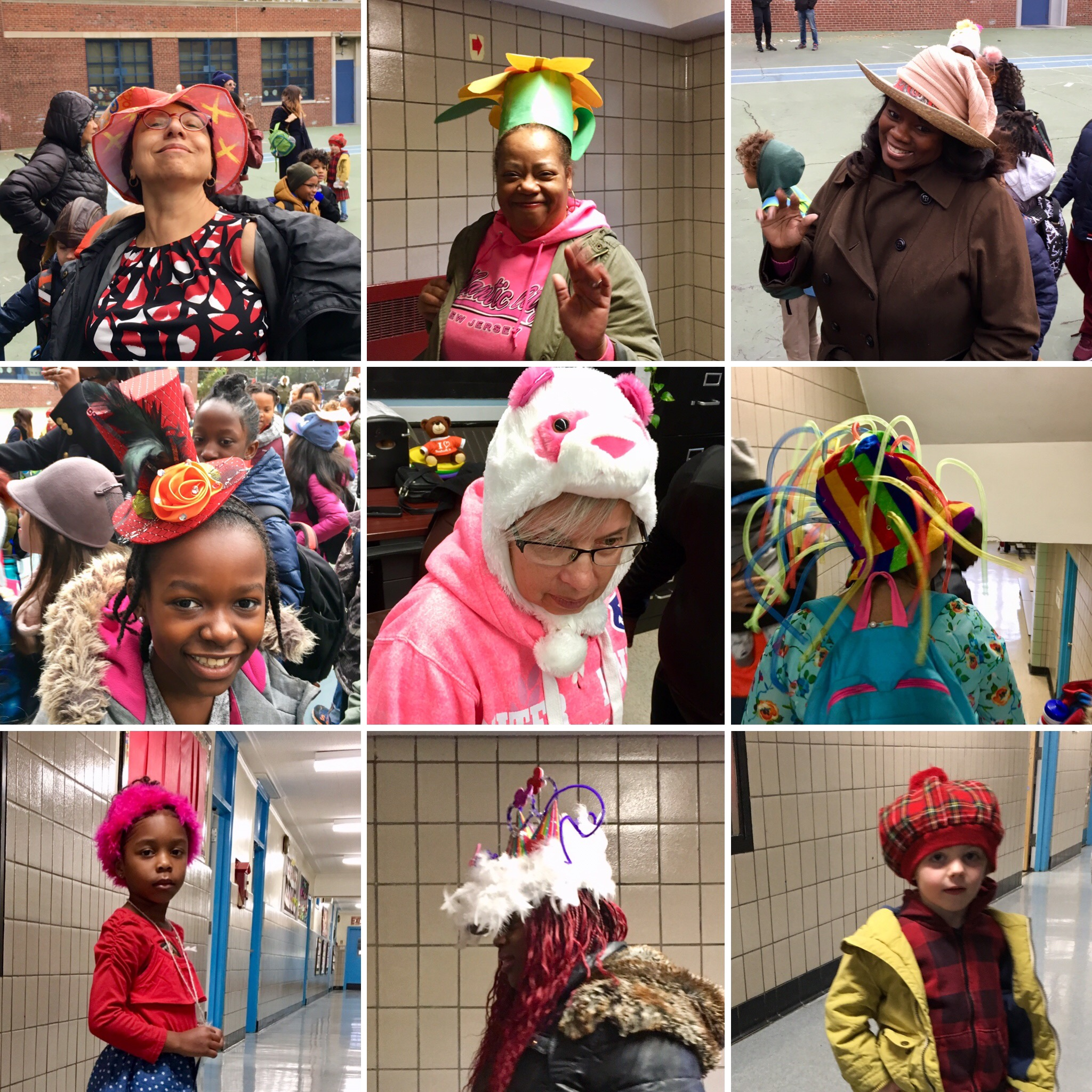 SILLY HAT DAY 2018_PART1.JPG
