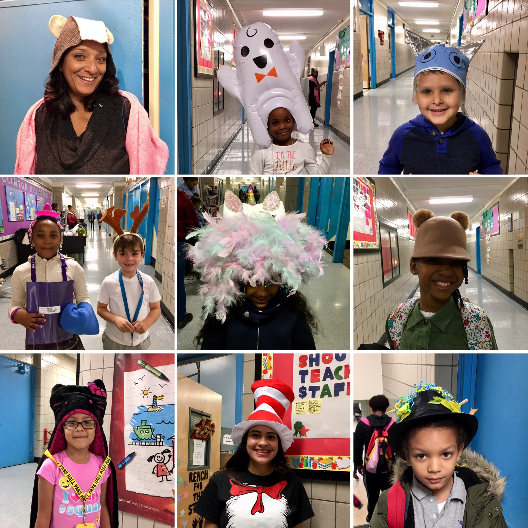 SILLY HAT DAY 2018_PART2.JPG
