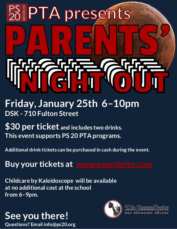 Parents Night copy.jpg