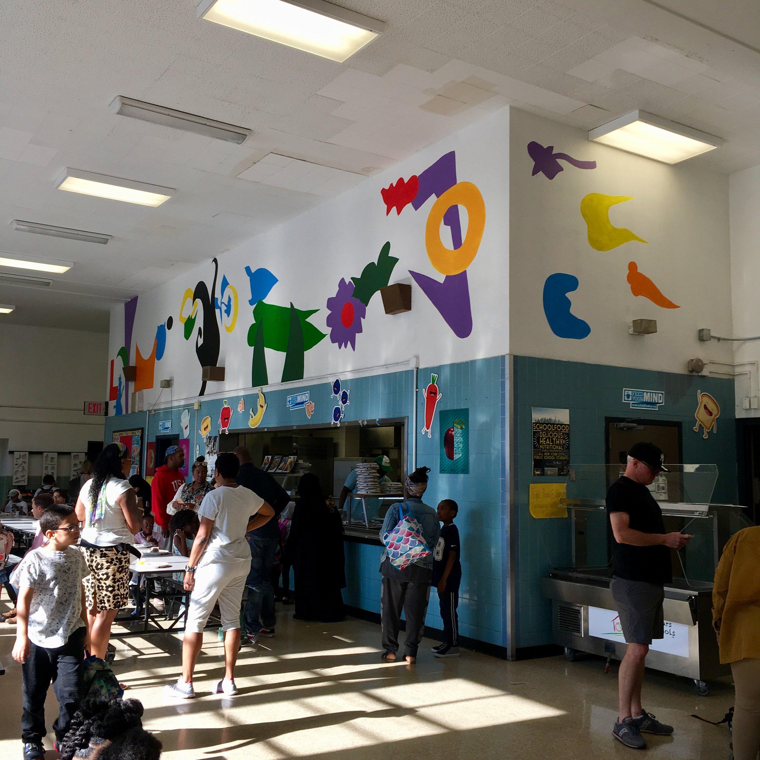 pS20 Cafeteria Mural 5th Grade.jpg