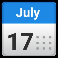 calendar_1f4c5.png
