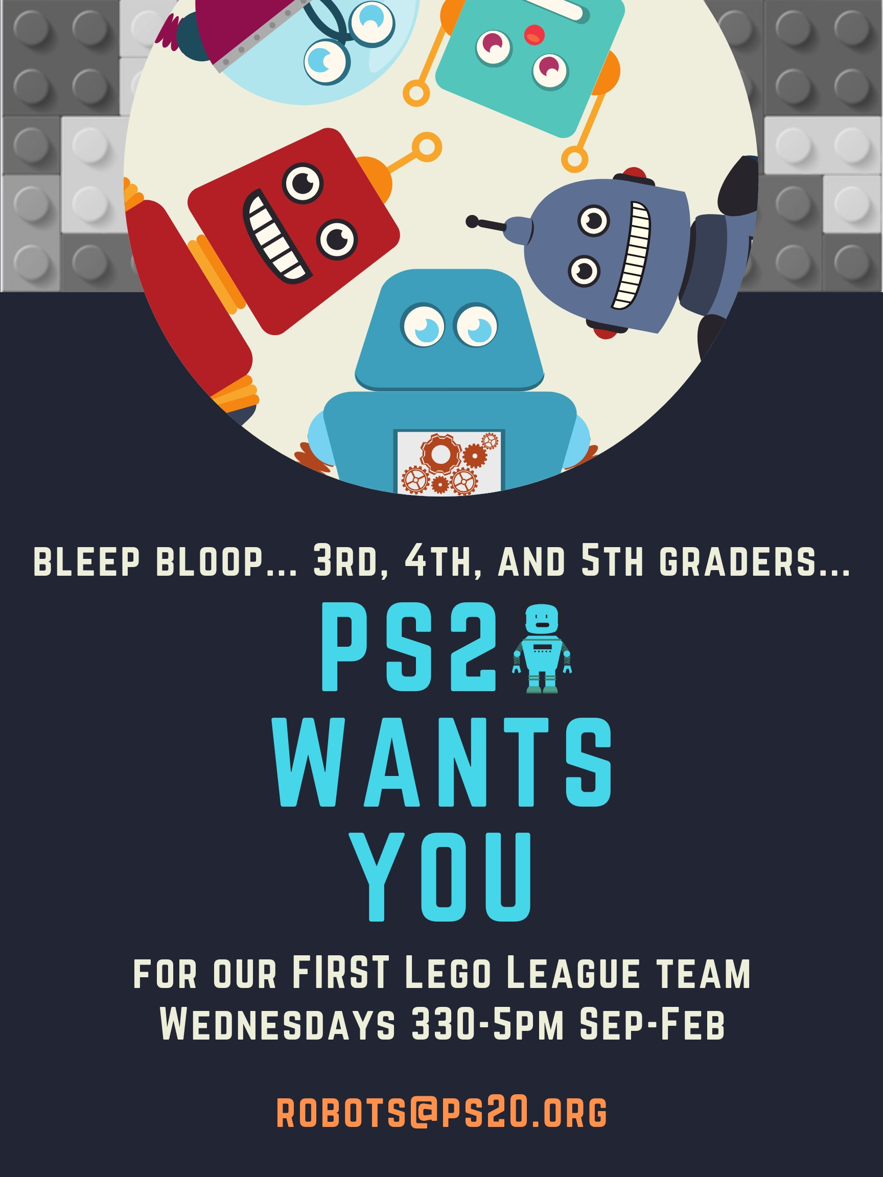 Lego+League+team.jpg
