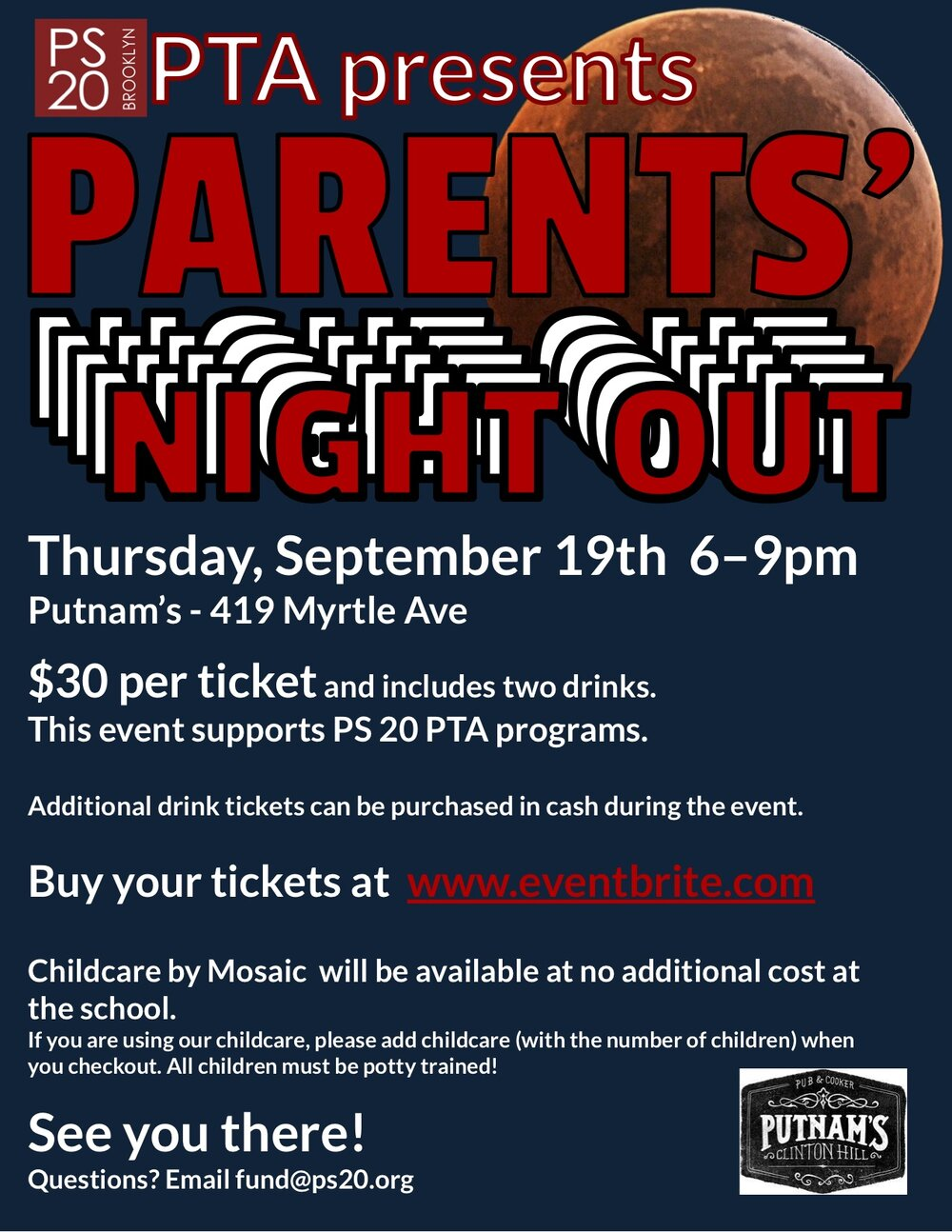 Back to School Parents Night Out - Sept 19th 2019.jpg