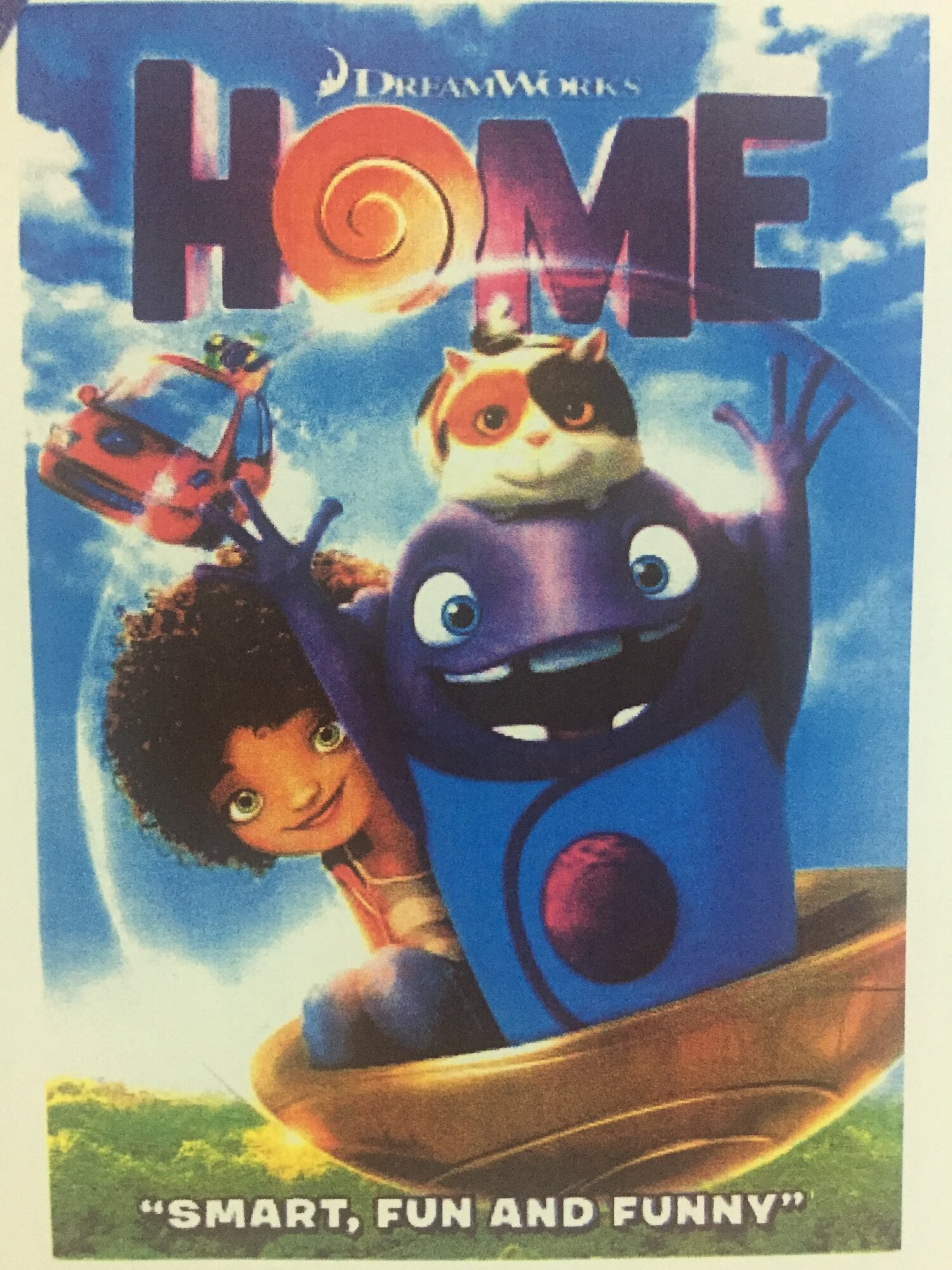 TONIGHT 09.13 PS20 PTA MOVIE NIGHT @ 6pm - FREE MOVIE, POPCORN & COOKIES at the PS20 Auditorium.