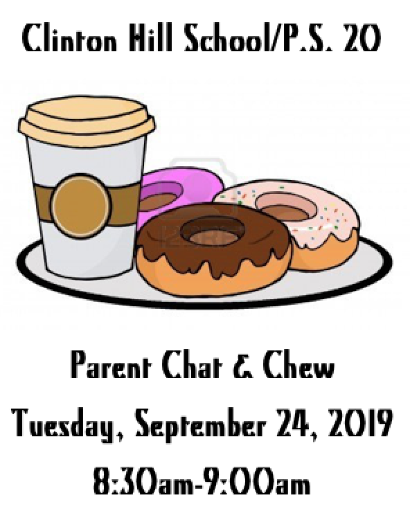 Chat and chew Sept 24th 2019.png
