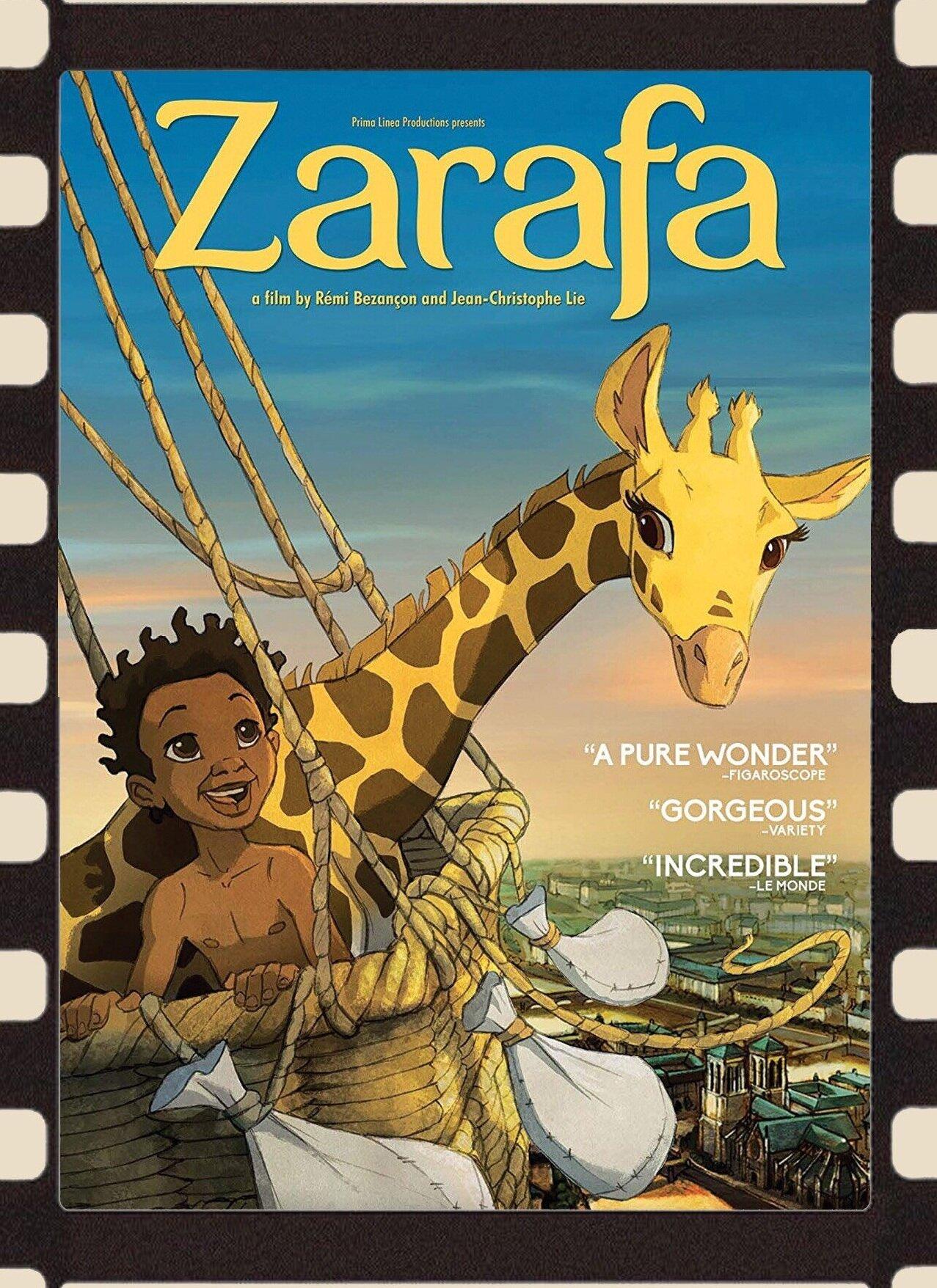 Zarafa+PS20+Movie+Night+Oct+4th+6pm.jpg