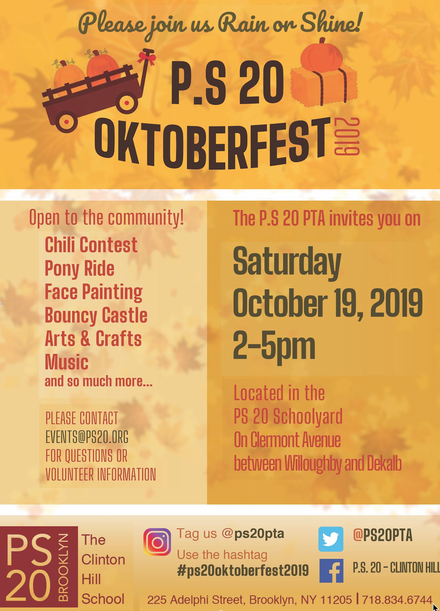 PS20 Oktoberfest Oct 19th 2019.png