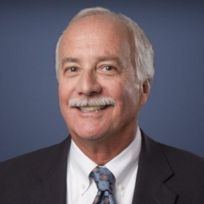 Steve Larson, CEO and Registered Investment Adviser Representative of Richards Merrill & Peterson-min.jpg