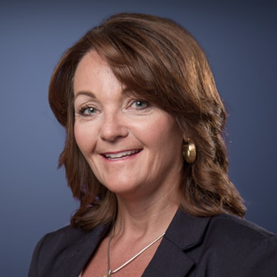 Monique Corigliano CPA, CFP®, Investment Adviser Representative of Richards Merrill & Peterson-min.jpeg