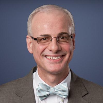 Thomas Kendall, Investment Adviser Representative-min.jpeg