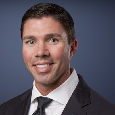 Mark Calkins, Investment Adviser Representative-min.jpg