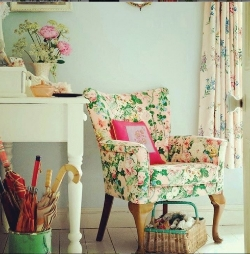 Floral_vintage style.JPG