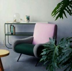 Pink_Green Retro.JPG