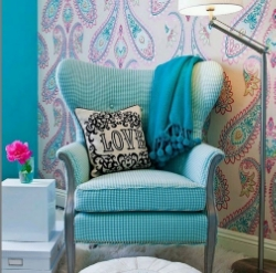 Turquoise Patterned.JPG