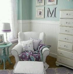 White_mint_purple trim.JPG
