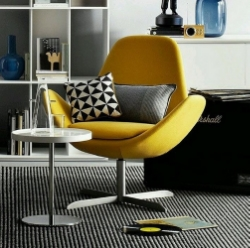 Yellow_Modern.JPG
