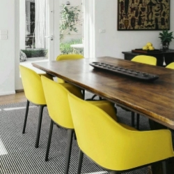 Dining_Yellow Chairs.JPG