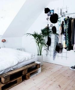 Open wardrobe.jpg