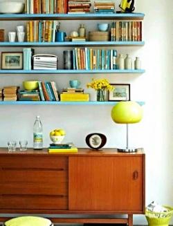 60s Sideboard.JPG