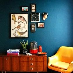 Sideboard_petrol Blue_Mustard.JPG
