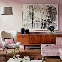 Sideboard_Pinks.JPG