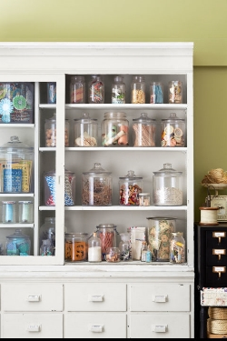 54eb7a1a7af90_-_organized-oasis-apothecary-cabinet-0414-s2.jpg