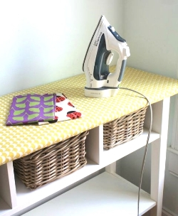 1426183572-a-ironing-board-storage-msc.jpg