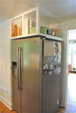 1443129813-kitchen-storage-above-fridge-idea.jpg