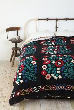Bed Spread.jpg