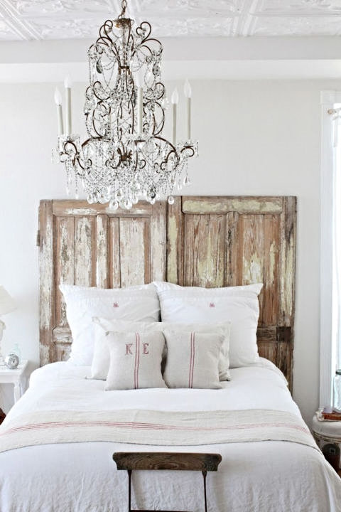 Glamour & Wood.jpg