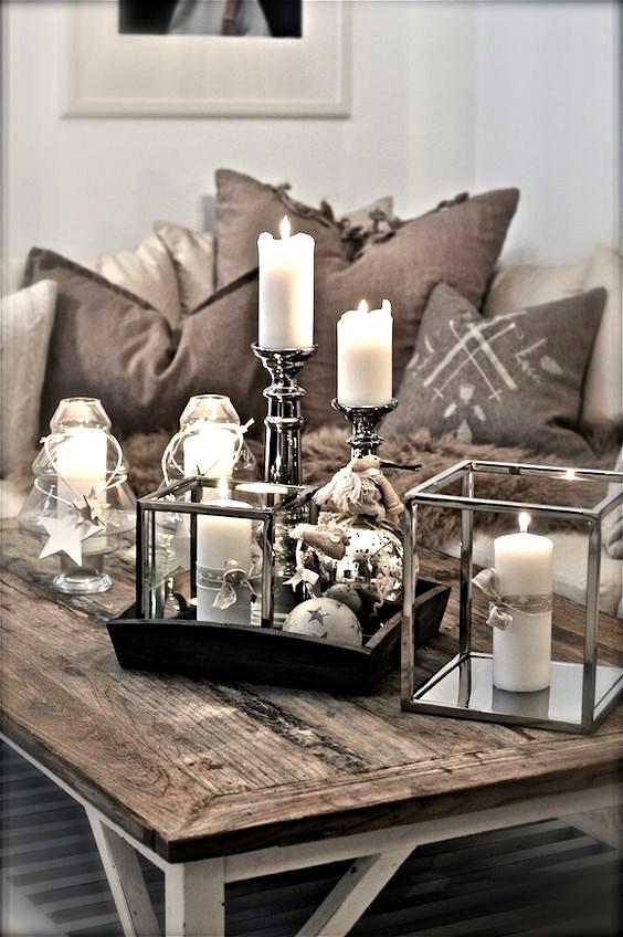 Rustic Candles.jpg