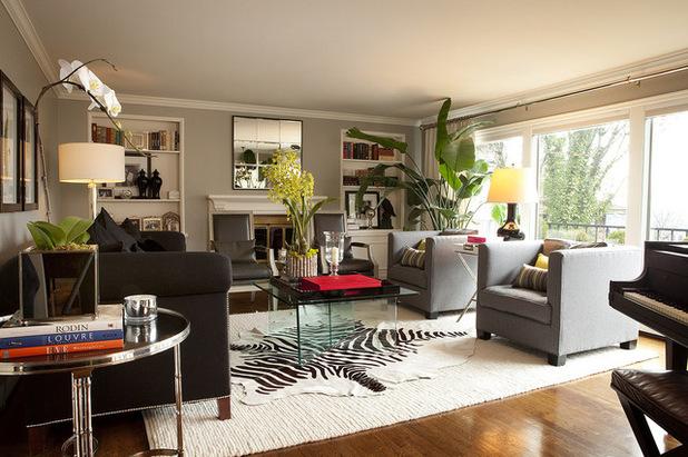 4db1646c0d0d2a1a_7571-w618-h411-b0-p0--contemporary-living-room.jpg