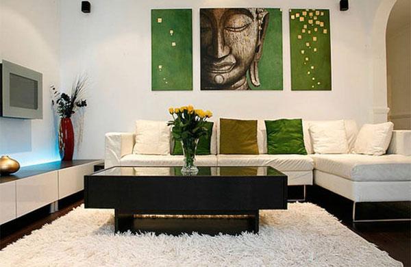 Best-Living-Room-Rugs.jpg