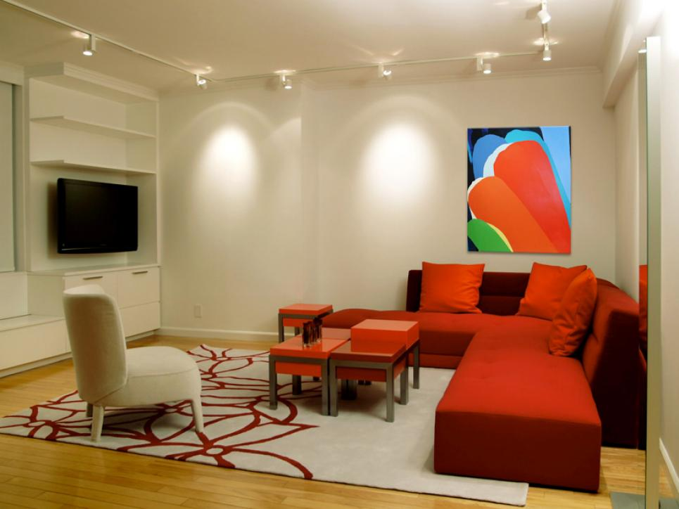 DP_Berliner-red-modern-living-room_s4x3.jpg.rend.hgtvcom.966.725.jpeg