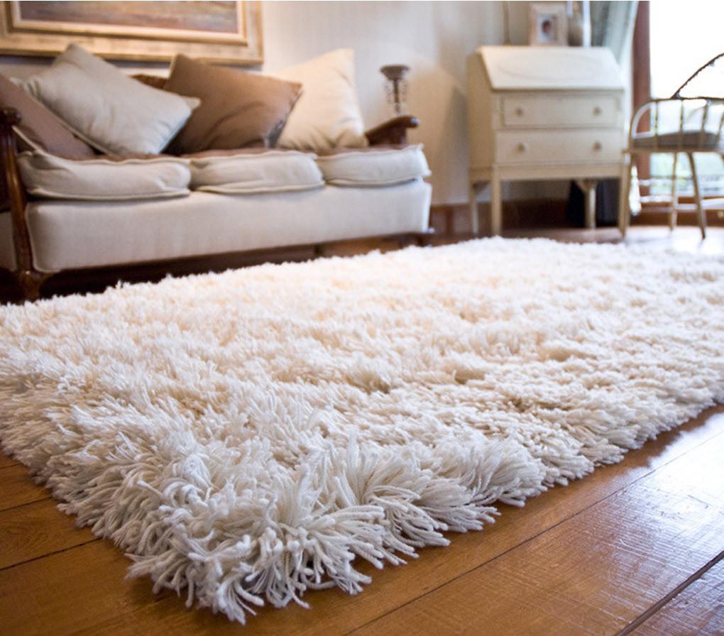 highlander-rug-white-2_1024x1024.jpg