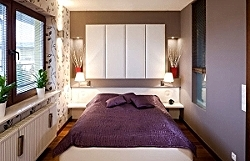 30-Small-Bedroom-Interior-Designs-Created-to-Enlargen-Your-Space-12.jpg