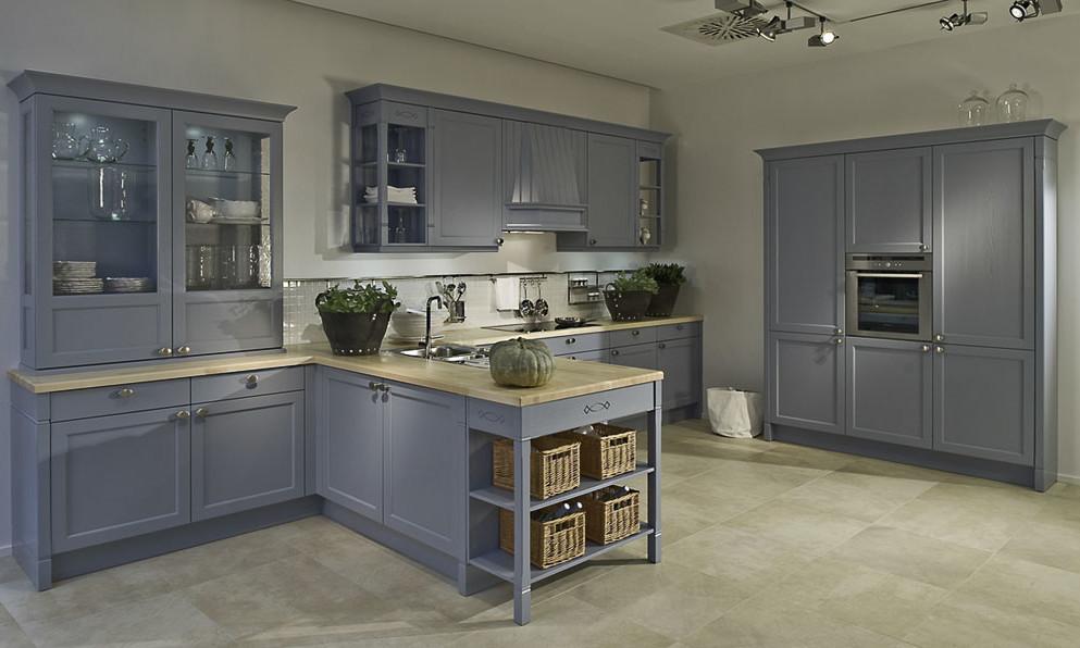 Black Rok Kitchen Design.jpg