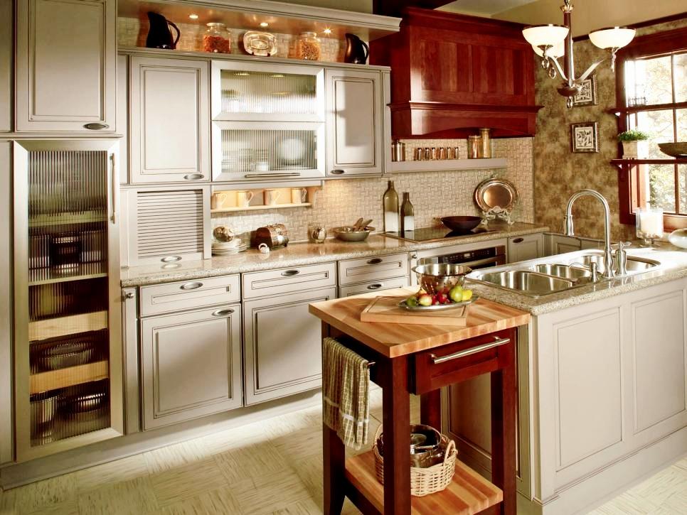 CI-Wellborn-Cabinets_.jpeg