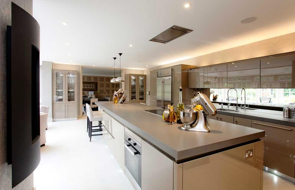 Sanctuary Kitchens.jpg