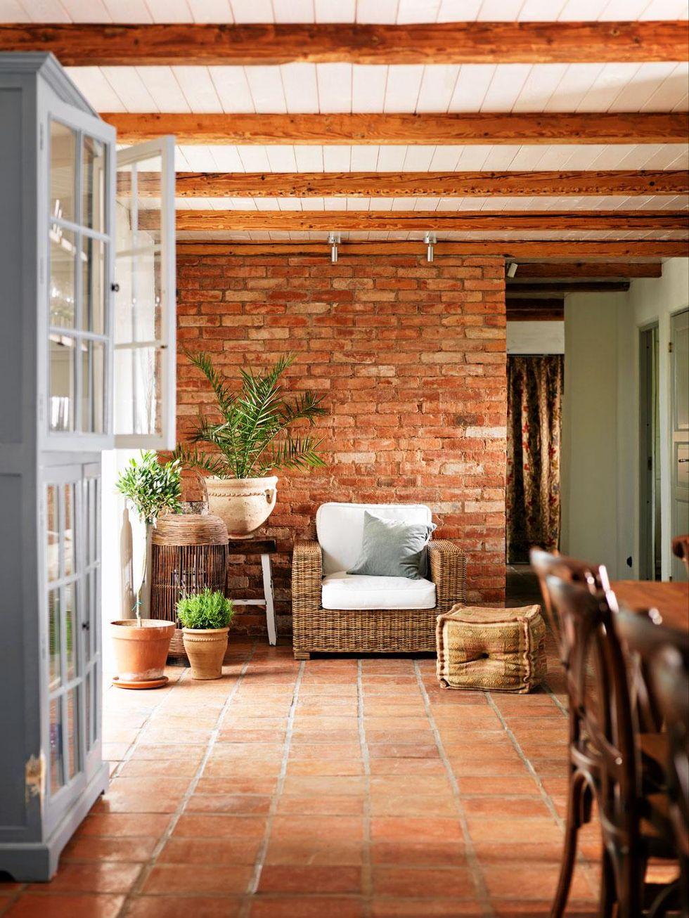 Image Credit: Villa Mammerhills