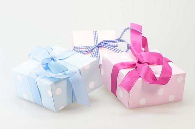 gift-548285_640.jpg