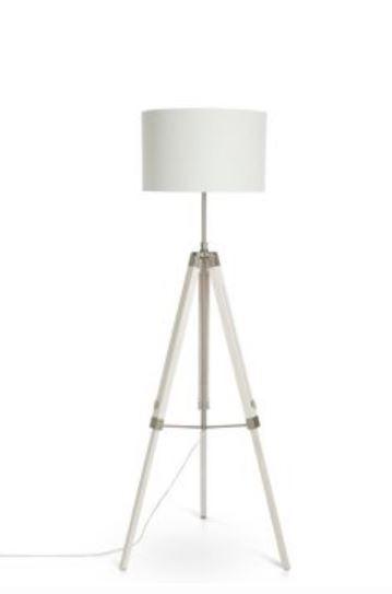 Floor Lamp -  Click To Buy