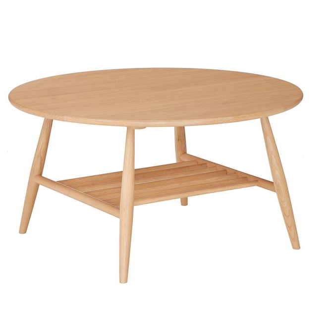 Coffee Table -  Click to Buy