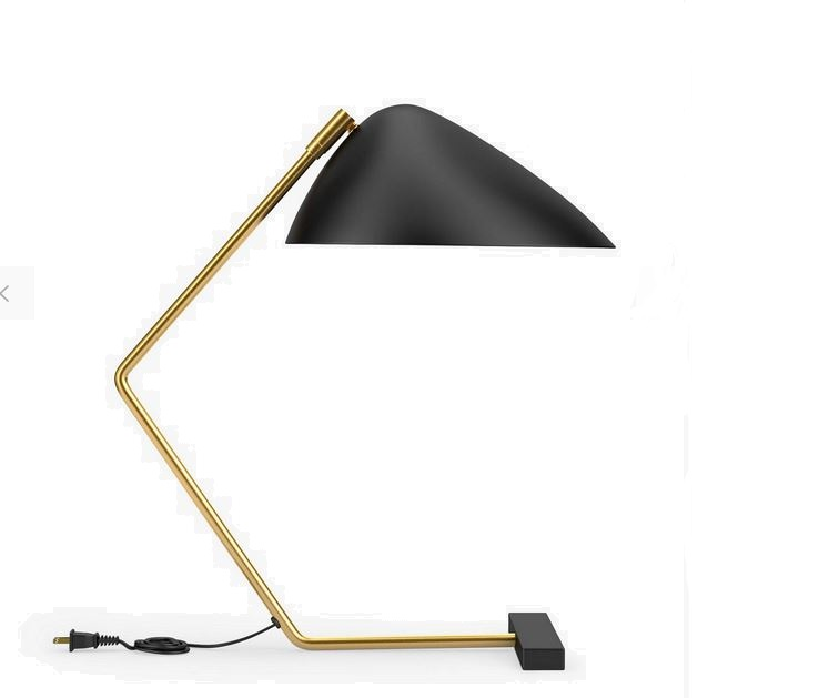 Table Lamp -  Click To Buy
